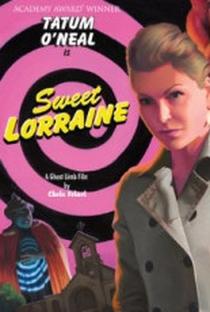 Assistir Sweet Lorraine Online Grátis Dublado Legendado (Full HD, 720p, 1080p) | Christopher C. Frieri | 2015