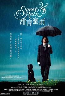 Assistir Sweet Rain Online Grátis Dublado Legendado (Full HD, 720p, 1080p)   Masaya Kakehi   2008