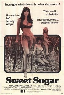 Assistir Sweet Sugar Online Grátis Dublado Legendado (Full HD, 720p, 1080p) | Michel Levesque | 1972