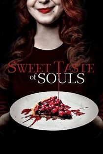 Assistir Sweet Taste of Souls Online Grátis Dublado Legendado (Full HD, 720p, 1080p)   Terry Ross   2020