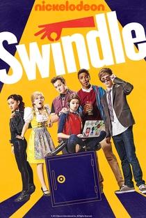 Assistir Swindle Online Grátis Dublado Legendado (Full HD, 720p, 1080p)   Jonathan Judge   2013