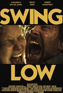 Assistir Swing Low Online Grátis Dublado Legendado (Full HD, 720p, 1080p) | Teddy Grennan | 2019