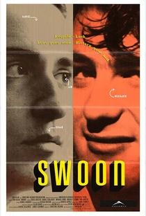Assistir Swoon - Colapso do Desejo Online Grátis Dublado Legendado (Full HD, 720p, 1080p) | Tom Kalin | 1992