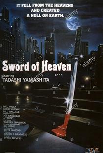 Assistir Sword of Heaven Online Grátis Dublado Legendado (Full HD, 720p, 1080p) | Byron Meyers | 1985