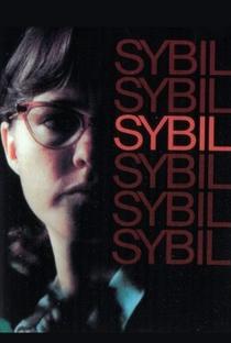 Assistir Sybil Online Grátis Dublado Legendado (Full HD, 720p, 1080p)   Daniel Petrie   1976