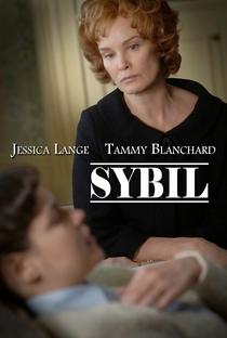 Assistir Sybil Online Grátis Dublado Legendado (Full HD, 720p, 1080p) | Joseph Sargent | 2007