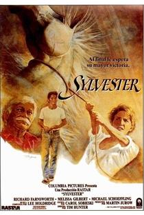Assistir Sylvester Online Grátis Dublado Legendado (Full HD, 720p, 1080p) | Tim Hunter | 1985