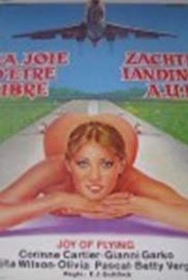 Assistir Sylvia im Reich der Wollust Online Grátis Dublado Legendado (Full HD, 720p, 1080p) | Franz Josef Gottlieb | 1977