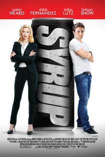 Assistir Syrup Online Grátis Dublado Legendado (Full HD, 720p, 1080p) | Aram Rappaport | 2013