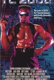 Assistir TC 2000 Online Grátis Dublado Legendado (Full HD, 720p, 1080p) | T. J. Scott | 1993