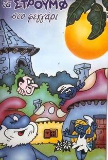 Assistir Ta Stroumfakia sto feggari Online Grátis Dublado Legendado (Full HD, 720p, 1080p) | Makis Antonopoulos (I) | 1986