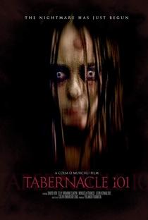 Assistir Tabernacle 101 Online Grátis Dublado Legendado (Full HD, 720p, 1080p) | Colm O'Murchu | 2019