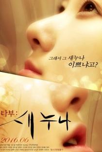Assistir Taboo - New Sister Online Grátis Dublado Legendado (Full HD, 720p, 1080p) | Lee Seul | 2016