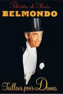 Assistir Tailleur pour dames Online Grátis Dublado Legendado (Full HD, 720p, 1080p) | Bernard Murat | 1993