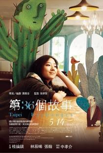 Assistir Taipei Exchanges Online Grátis Dublado Legendado (Full HD, 720p, 1080p)   Hsiao Ya-Chuan   2010