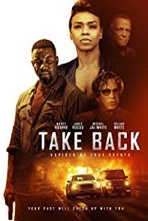 Assistir Take Back Online Grátis Dublado Legendado (Full HD, 720p, 1080p) | Christian Sesma | 2020