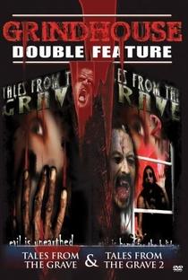 Assistir Tales from the Grave, Volume 2: Happy Holidays Online Grátis Dublado Legendado (Full HD, 720p, 1080p) | Stephanie Beaton | 2005