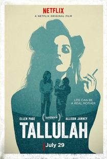 Assistir Tallulah Online Grátis Dublado Legendado (Full HD, 720p, 1080p) | Sian Heder | 2016