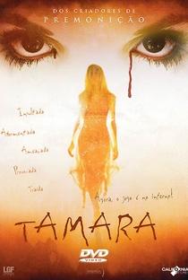 Assistir Tamara Online Grátis Dublado Legendado (Full HD, 720p, 1080p) | Jeremy Haft | 2005