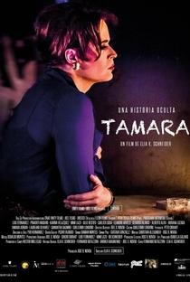 Assistir Tamara Online Grátis Dublado Legendado (Full HD, 720p, 1080p) | Elia K. Schneider | 2016