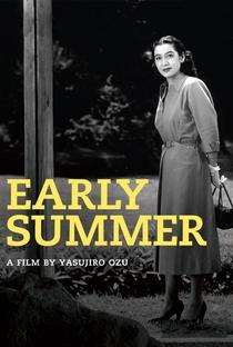 Assistir Também Fomos Felizes Online Grátis Dublado Legendado (Full HD, 720p, 1080p) | Yasujiro Ozu | 1951
