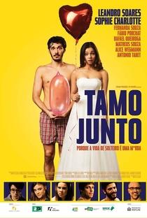 Assistir Tamo Junto Online Grátis Dublado Legendado (Full HD, 720p, 1080p) | Matheus Souza | 2015
