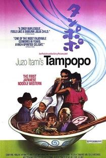 Assistir Tampopo: Os Brutos Também Comem Spaghetti Online Grátis Dublado Legendado (Full HD, 720p, 1080p) | Jûzô Itami | 1985