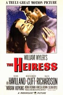 Assistir Tarde Demais Online Grátis Dublado Legendado (Full HD, 720p, 1080p)   William Wyler   1949
