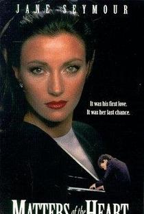 Assistir Tarde Demais Para o Amor Online Grátis Dublado Legendado (Full HD, 720p, 1080p)   Michael Ray Rhodes   1990