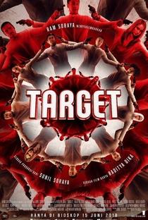 Assistir Target: Mira Mortal Online Grátis Dublado Legendado (Full HD, 720p, 1080p) | Raditya Dika | 2018