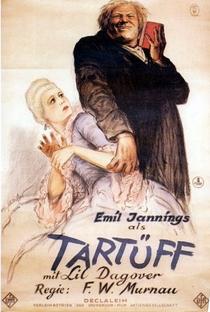 Assistir Tartufo Online Grátis Dublado Legendado (Full HD, 720p, 1080p) | F.W. Murnau | 1925
