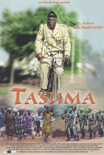 Assistir Tasuma, O Fogo Online Grátis Dublado Legendado (Full HD, 720p, 1080p)   Kollo Daniel Sanou   2004