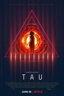 Assistir Tau Online Grátis Dublado Legendado (Full HD, 720p, 1080p) | Federico D' Alessandro | 2018