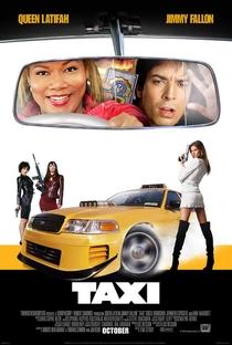 Assistir Táxi Online Grátis Dublado Legendado (Full HD, 720p, 1080p) | Tim Story | 2004