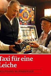 Assistir Taxi für eine Leiche Online Grátis Dublado Legendado (Full HD, 720p, 1080p) | Wolfgang Murnberger | 2002