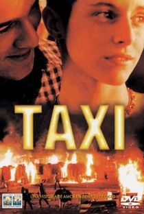 Assistir Taxi Online Grátis Dublado Legendado (Full HD, 720p, 1080p) | Carlos Saura |