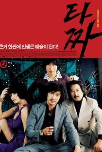 Assistir Tazza: The High Rollers Online Grátis Dublado Legendado (Full HD, 720p, 1080p) | Dong-hun Choi | 2006