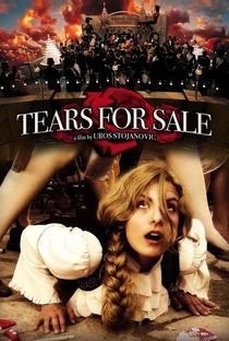 Assistir Tears For Sale Online Grátis Dublado Legendado (Full HD, 720p, 1080p) | Uros Stojanovic | 2008