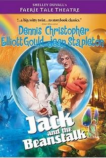 Assistir Teatro dos Contos de Fadas: João e o Pé de Feijão Online Grátis Dublado Legendado (Full HD, 720p, 1080p) | Lamont Johnson (I) | 1983