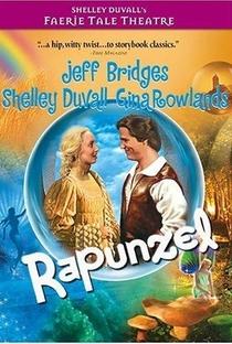 Assistir Teatro dos Contos de Fadas: Rapunzel Online Grátis Dublado Legendado (Full HD, 720p, 1080p) | Gilbert Cates | 1983