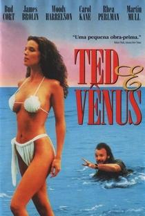 Assistir Ted e Vênus Online Grátis Dublado Legendado (Full HD, 720p, 1080p) | Bud Cort | 1991