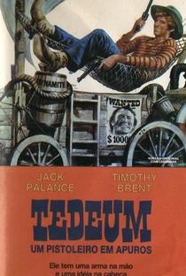 Assistir Tedeum, Um Homem Mais Duro que Trinity Online Grátis Dublado Legendado (Full HD, 720p, 1080p)      1972