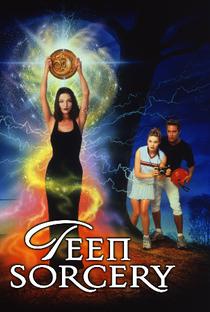 Assistir Teen Sorcery Online Grátis Dublado Legendado (Full HD, 720p, 1080p) | Victoria Muspratt | 1999