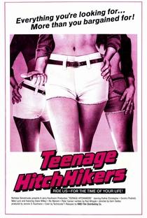 Assistir Teenage Hitchhikers Online Grátis Dublado Legendado (Full HD, 720p, 1080p) | Gerri Sedley | 1974