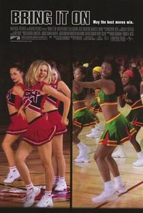 Assistir Teenagers: As Apimentadas Online Grátis Dublado Legendado (Full HD, 720p, 1080p) | Peyton Reed | 2000