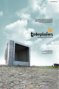 Assistir Televisão Online Grátis Dublado Legendado (Full HD, 720p, 1080p) | Mostofa Sarwar Farooki | 2013