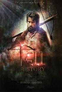 Assistir Tell a Story Online Grátis Dublado Legendado (Full HD, 720p, 1080p)   Luke Gasser   2019