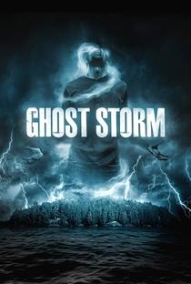 Assistir Tempestade Fantasma Online Grátis Dublado Legendado (Full HD, 720p, 1080p)   Paul Ziller   2011