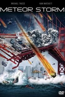 Assistir Tempestade de Meteoros Online Grátis Dublado Legendado (Full HD, 720p, 1080p) | Tibor Takács | 2010