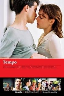 Assistir Tempo Online Grátis Dublado Legendado (Full HD, 720p, 1080p) | Stefan Ruzowitzky | 1996